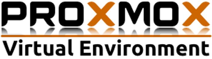 Gdy0d7ffskqr1ita6u6c proxmox logo 2