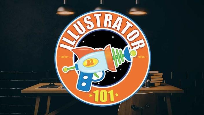 Ghkqgyuvsksdu0nzkh7z illustrator101 thumb2