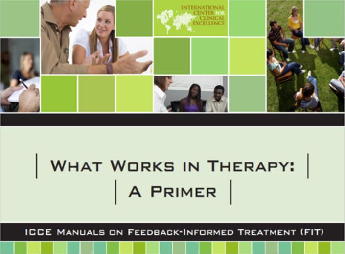 Gmtysbaatgofx1nvzpxd what%20works%20in%20therapy%20a%20primer