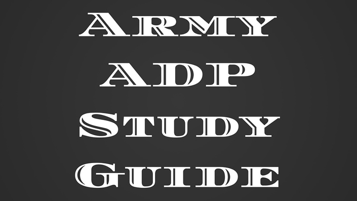 Army Study Guide - Salutes, Honors, and Visits of Courtesy ...