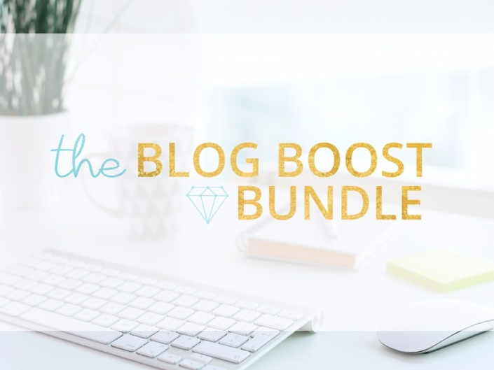 Haw6yvt1qystbdy59xer blog boost bundle