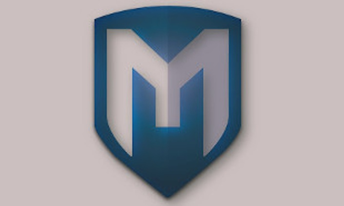 InSEC-Techs Metasploit Framework Expertise Course | InSEC-Techs™