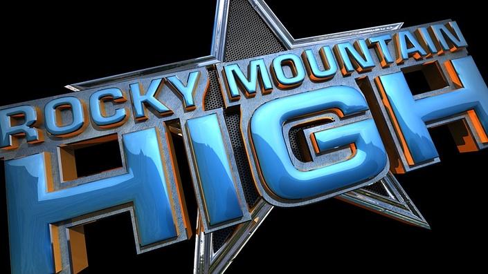 Hrgx7hydtbsr9fjkgvvg preview 3d logo