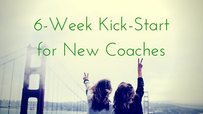 Hyykca6otzovjq7tcykk 6%20week%20kick%20start%20for%20new%20coaches
