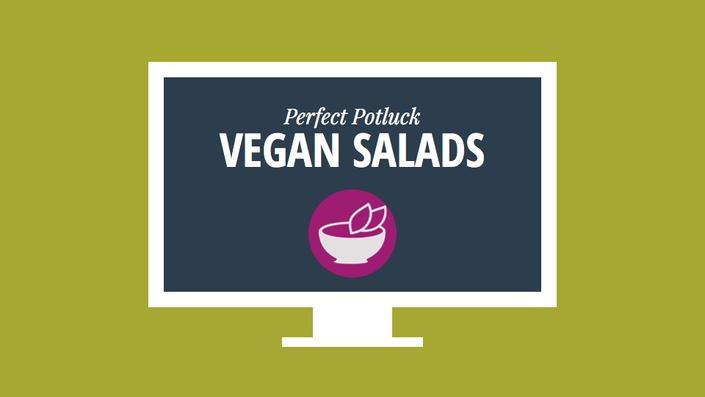 Hfylybhiqq2jzzsnq10l vegan salads image