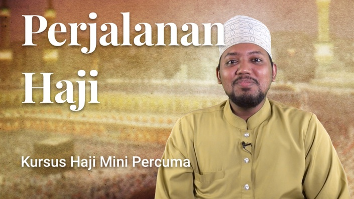 Ixz6vfb5qkapzprfnibd course haji mini thumbnail