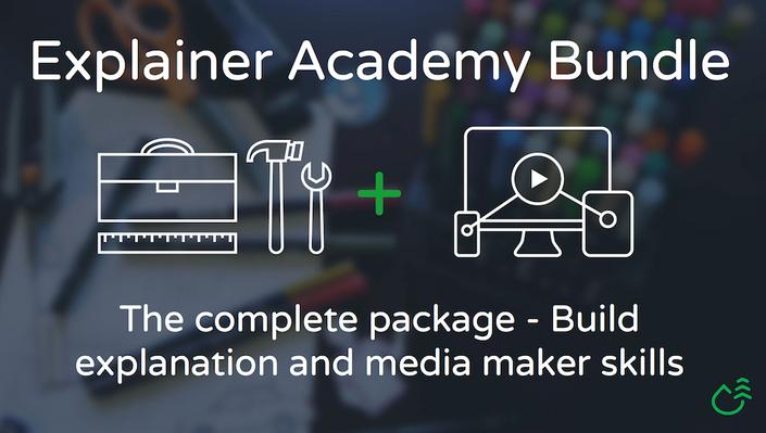 Id7rdoxtkyqkprs3nryf explainer academy bundle thumb
