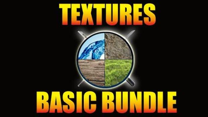 Kknu88vtqdnzn3bchbmb texturebundle