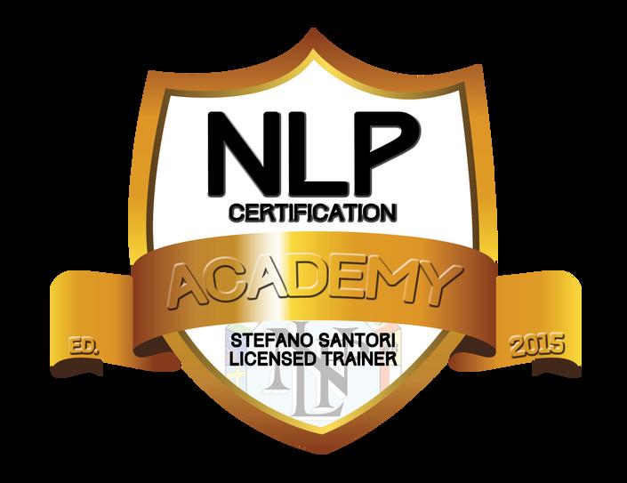 L1n8o4k5sn6fszfwujit logo nlp certification