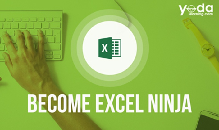 Ld6f2yyysoxf9pjaummr excel course course