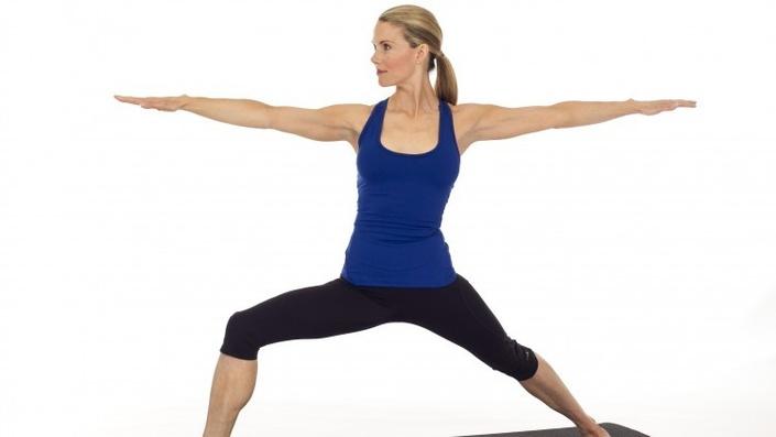 Lhw4hihrac8xmksgpagl yoga