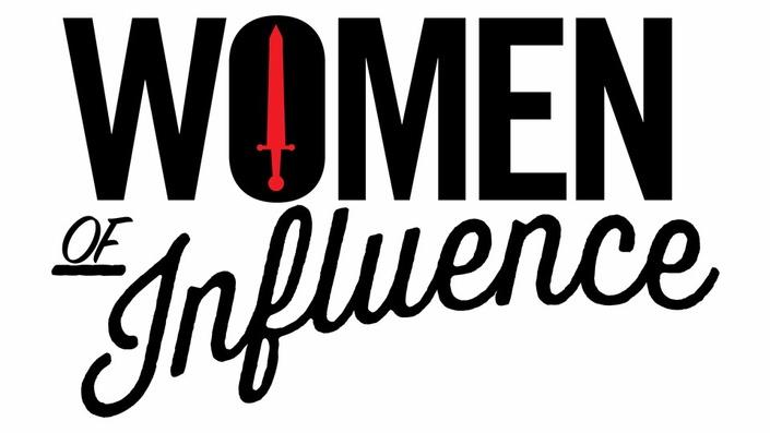 Lonq6nxzqn2pjltmbkgv women of infulence logo 960