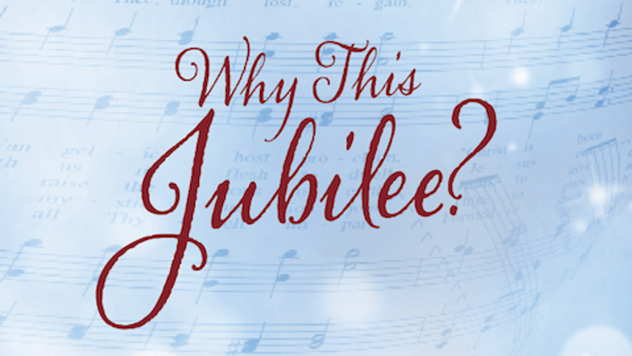 M97x92dossqaeylxbxog why this jubilee thumbnail