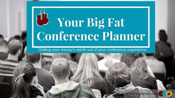 Mgurucroqhysyvgcjpre your%20big%20fat%20conference%20planner