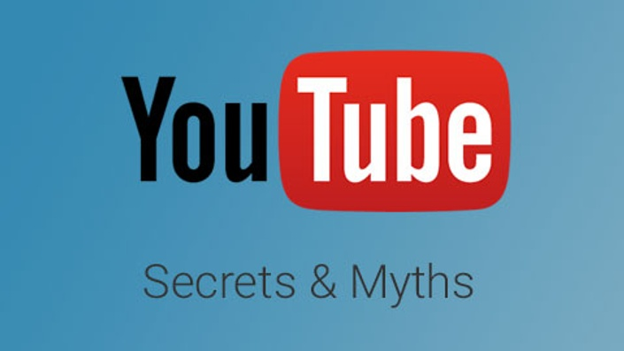 Nmg4h6kytls0iuvv489u youtube secrets