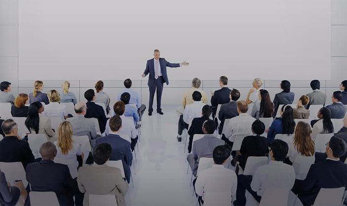 Nuejkapaqnqjkgcmayyo consulting%20image teachable