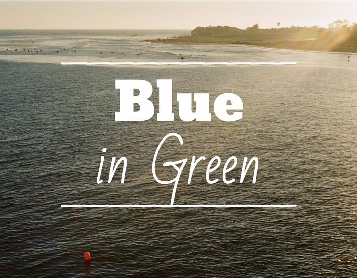 Njjgfypq7i8xmpjnwlgb blue in green thumbnail large