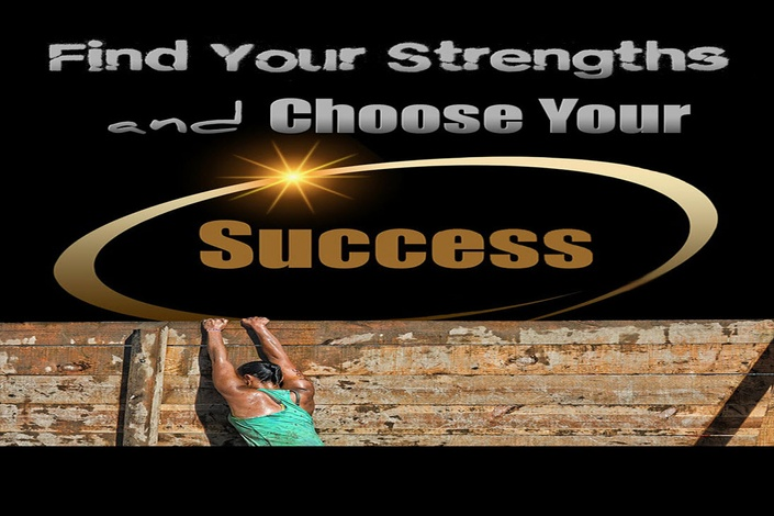 Nmuvnnnxrhudoej95n8z find your strengths ecover%201095by730