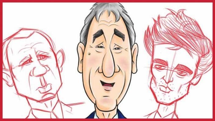 Nnbkkzysud9mqte6ltng caricature