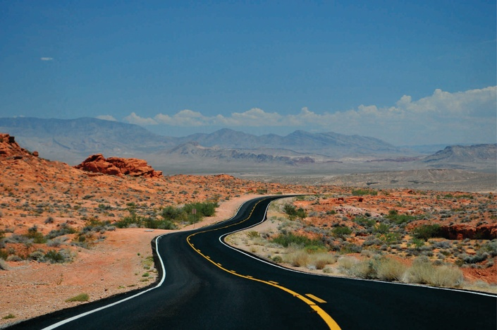 O4xmfljr1ivyd2orolhl road