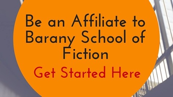 Ojjfbshkt6yjw8zqhhzq be%20an%20affiliate%20to%20barany%20school%20of%20fiction