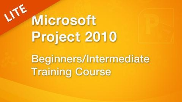 Oqave6d7ssyv53f6geql project 2010 beginners intermediate lite
