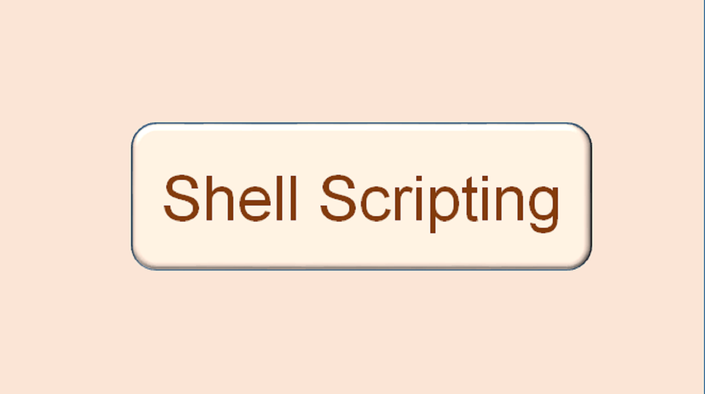 Orswjuays2dsypys59d6 shellscripting