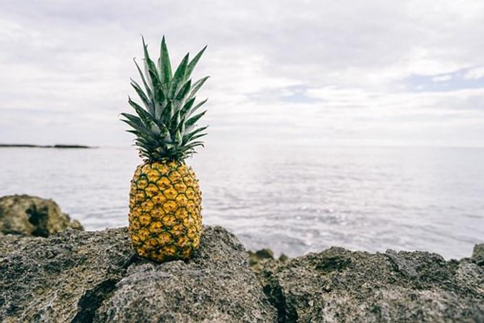 Ockm3kght6jbe9dazyhw pineapple