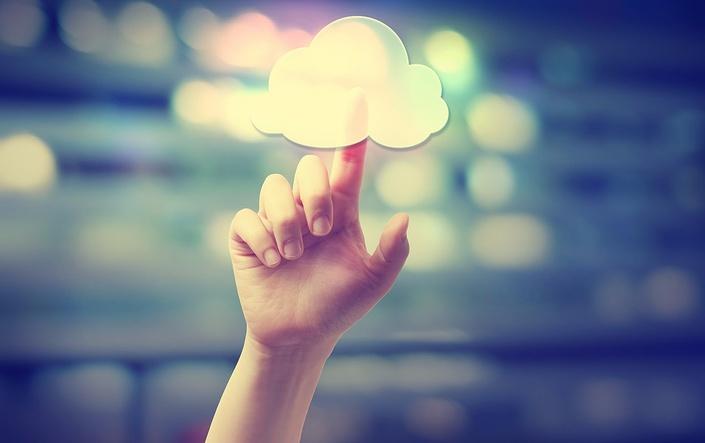Onqnnwuiqwuyegu7n7ma creativity cloud small