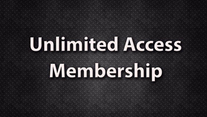 P50tcpsuqygrrohxit64 codingfaculty membership