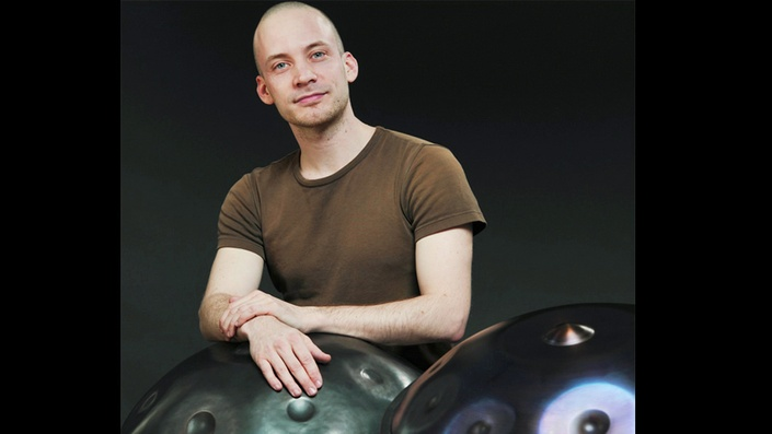 P65lefq1tvoas6lde6lr handpan%202%20icon%20teachable