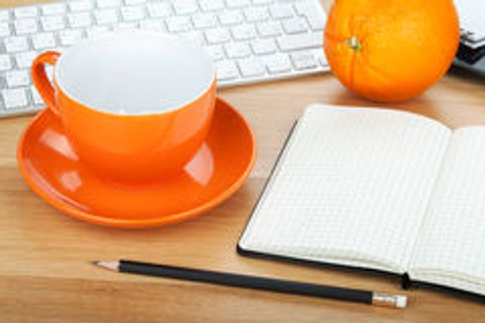 Pezyry6ztspccmqvhabl coffee cup orange fruit office supplies 29093641