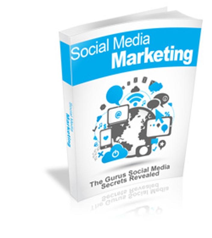 Phxi8rvormcwj7syh3ia social media marketing 250