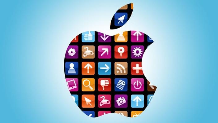 Pvwiscvtqma2qzoeptvm iphone apps header