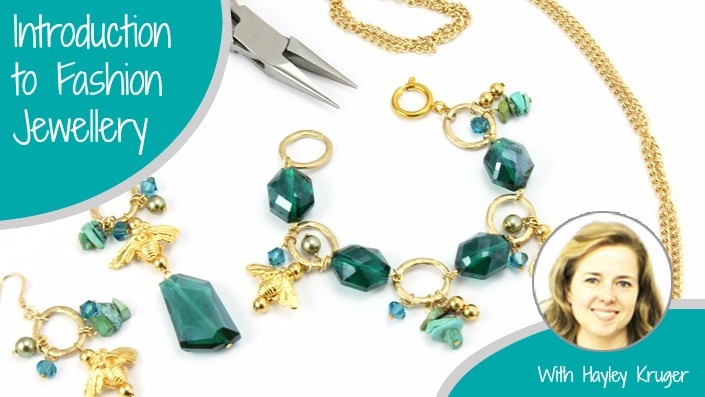 Plvvtnbqp613vvy4mjzy intro%20to%20fashion%20jewellery%20correct%20blue%201%20hayley
