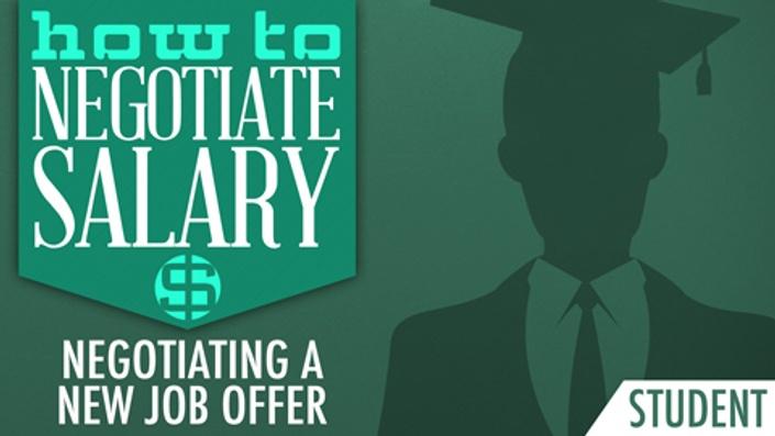 Pn2559qwszmb7chz32no salary joboffer student cap