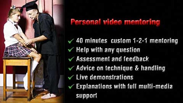 Qozmj9dr2eev8ofk3mjx course splash video mentoring