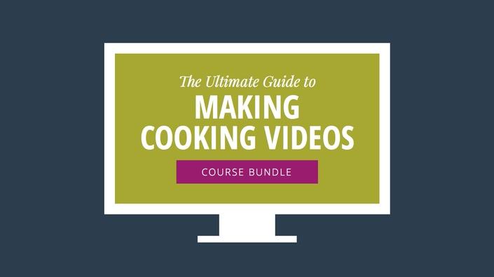 Qx86tmnvtg6az36hf7nd cooking videos bundle image