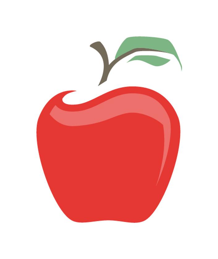 Qopscm1cqmg4naqr0dbn apple%20white%20600p