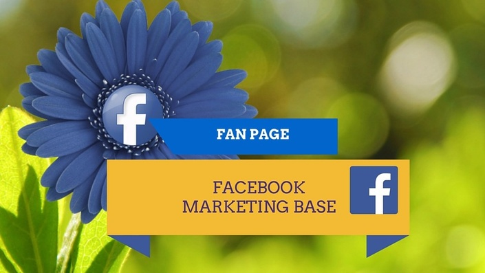 Qy4zs5gaqpizhtfxsfx5 facebook%20base