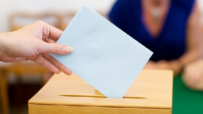 R3prp5zroe87znpqmdau voting