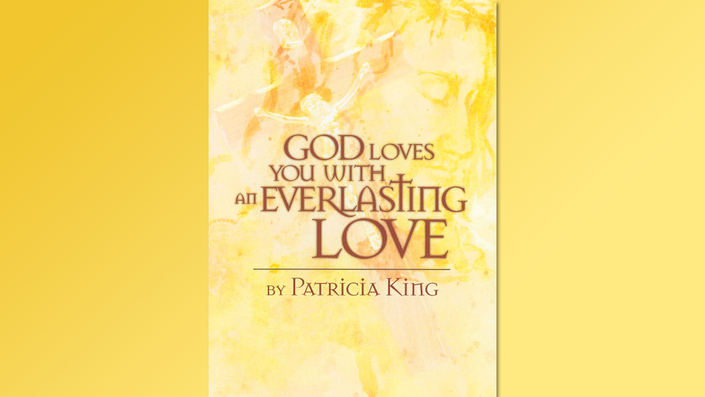 R6vbnkwfrquaylzi09b4 960x540 god loves everlasting love