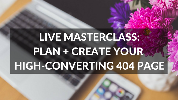 R6pmu9mmtjuf2vc5tax5 live%20masterclass %20plan%20%20create%20your%20high converting%20404%20page