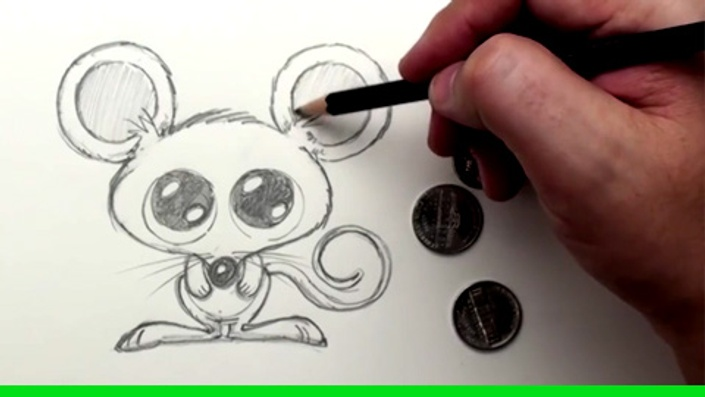 Ryhngtzhrm6d9dsxalrk how to draw with circles 480x270