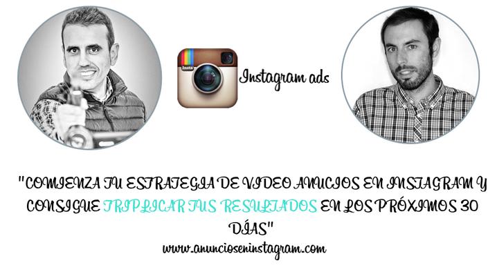 Rdl0m2gt0anxox8upjs7 portada anuncioseninstagram techeable