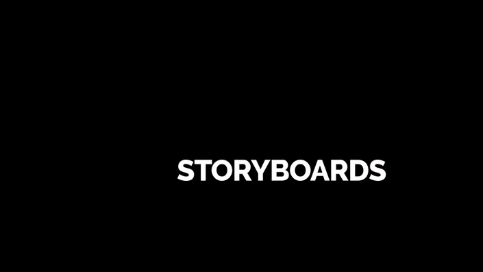 Rs1wwuvs1qgrccn6qkpa storyboards.mp4.00 00 02 00.still001