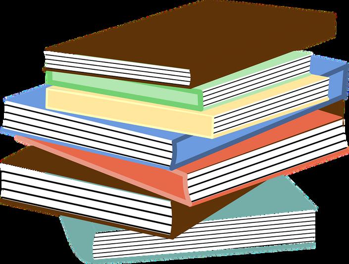 Ruad6n2sniklrnxgzrfv books 25154 960 720