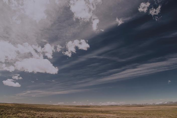 S01pal1ttgqbclljevve bg scenic landscape