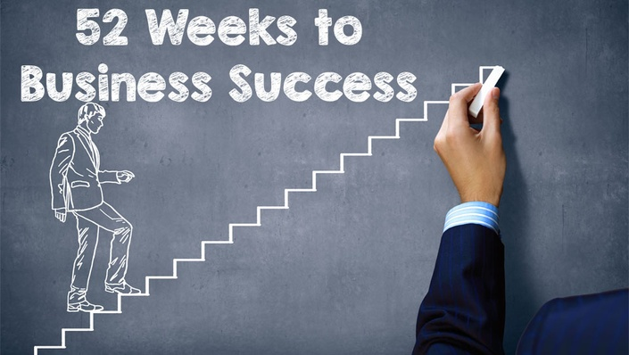 Skfqafdbr8gd4j7nytrv 52 weeks to business success