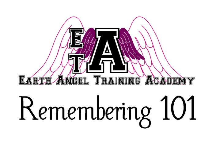 Swytczexqd27xw0mu091 earth%20angel%20training%20academy%20rem%20101